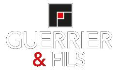 Guerrier & Fils - Construction - Promotion immobilière